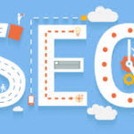 SEO -search engine marketing